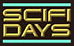 SCIFI-DAYS